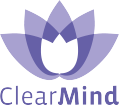 ClearMind